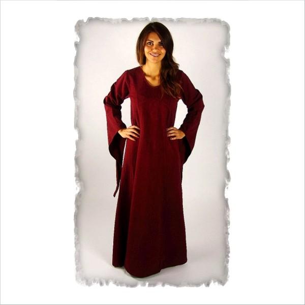 """Kleid """"Marian"""""""