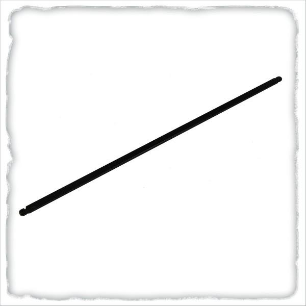 Ersatzteil - Armbrust-Ersatzbogen