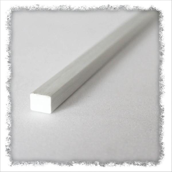 GFK-Stab 10x12mm,1m