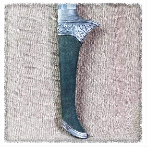 Replica Kurzschwert Typ 25, einschneidige Klinge