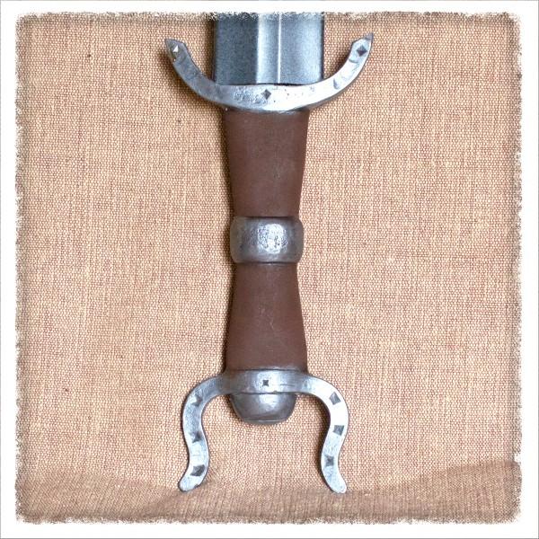 Replica Kurzschwert Typ 11A, Authentic Line