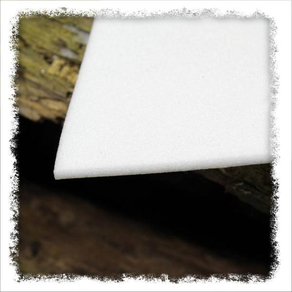 Schaumstoffmatte, Plastazote 45, 6mm, 1m x 0,4m