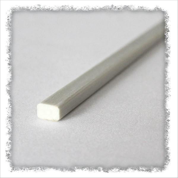 GFK-Stab 8x12mm,1m