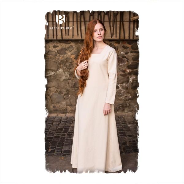 Unterkleid Johanna
