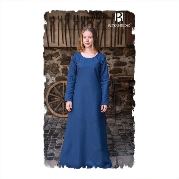 Unterkleid Freya