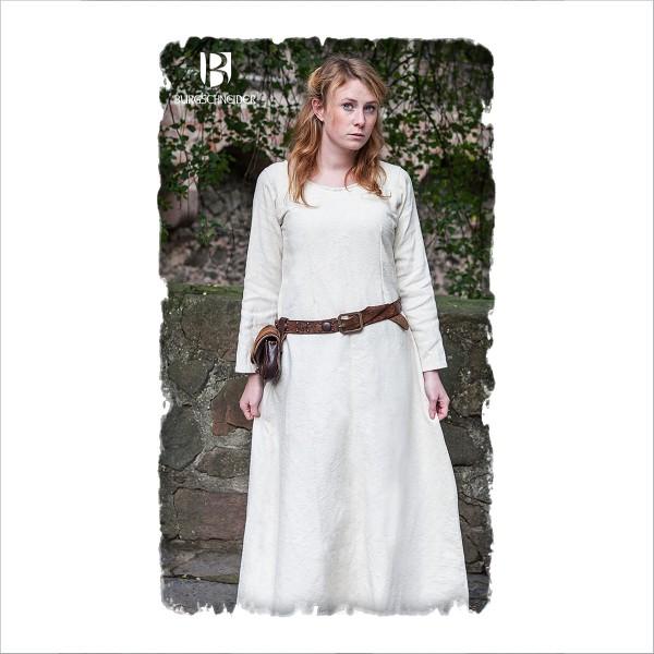 Winterunterkleid Thora